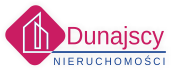Dunajscy Nieruchomości